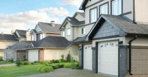 Smart-Money-is-Still-on-Canadian-Home-Buying-2