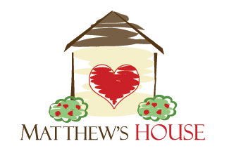 matthews house logo
